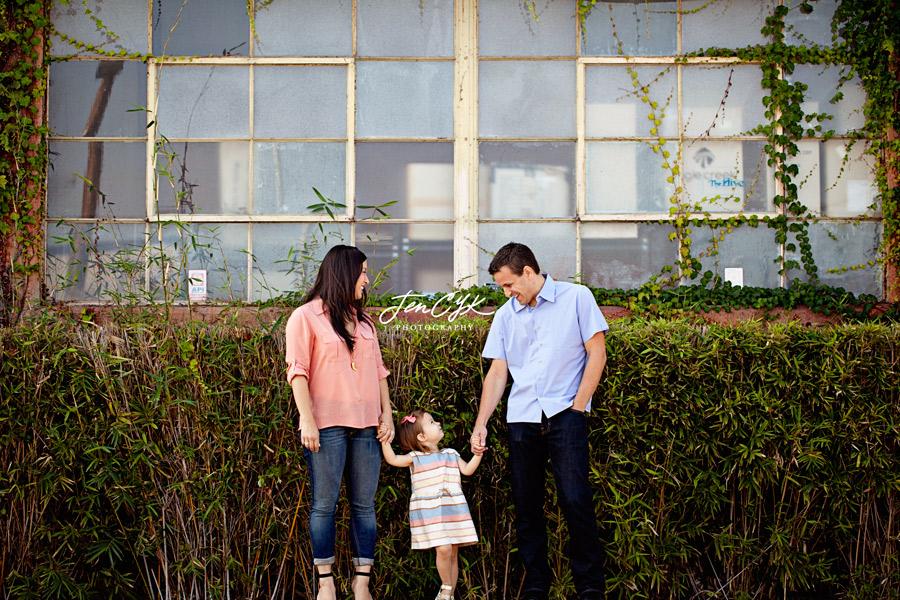 OC Family Pics (1)