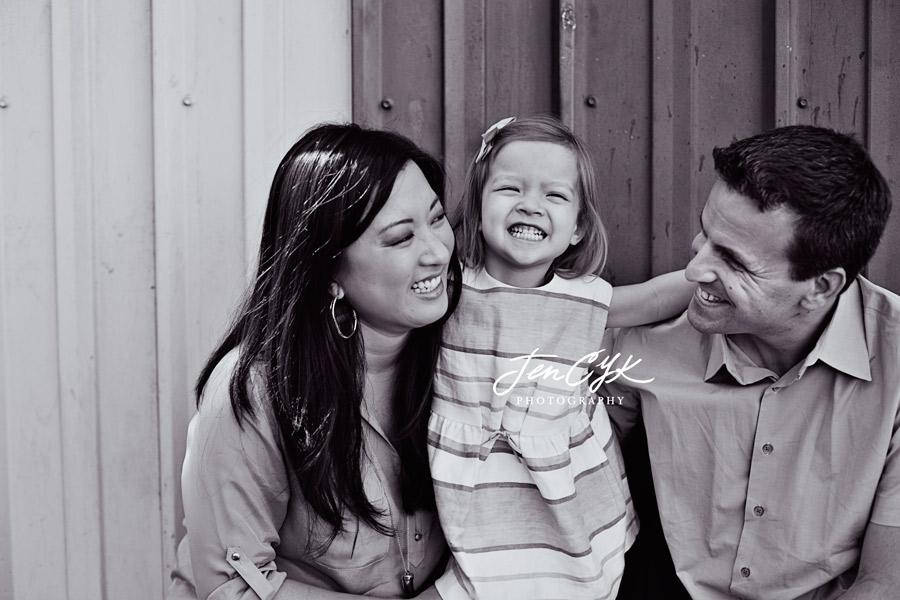 OC Family Pics (14)