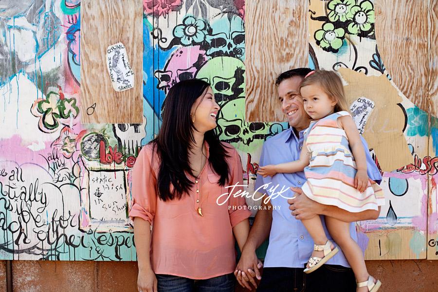 OC Family Pics (2)