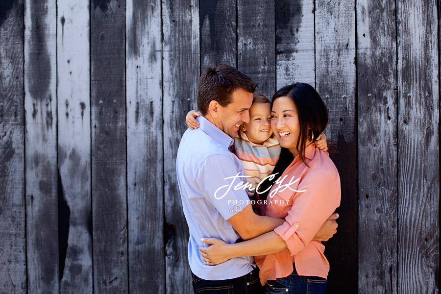 OC Family Pics (8)