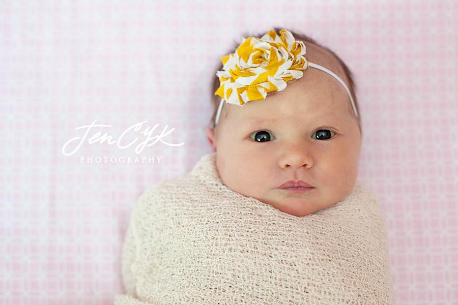OC Newborn Pictures (1)