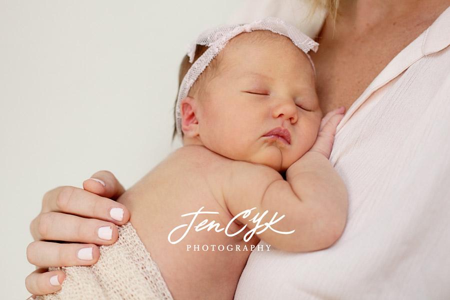 OC Newborn Pictures (11)