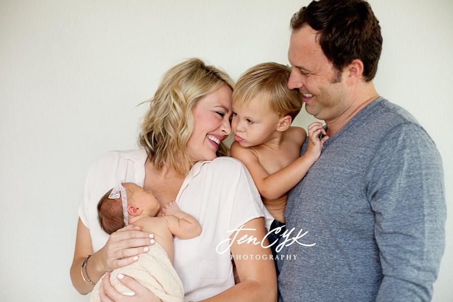 OC Newborn Pictures (13)