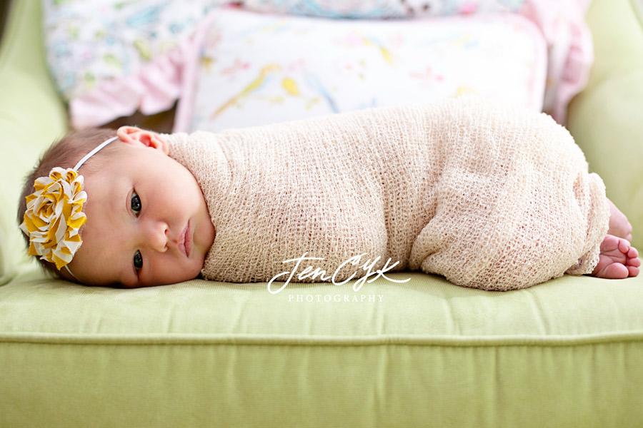 OC Newborn Pictures (2)