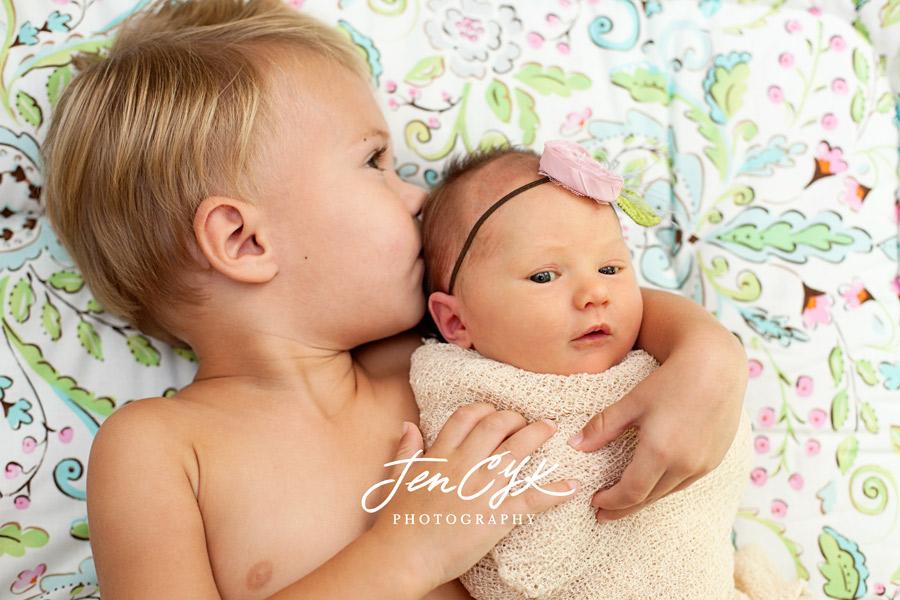 OC Newborn Pictures (3)