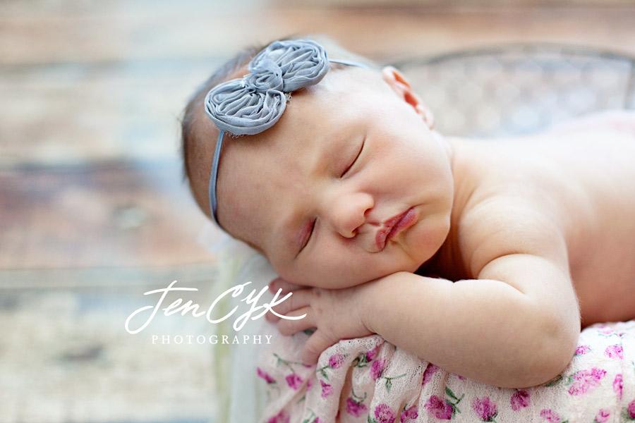 OC Newborn Pictures (4)