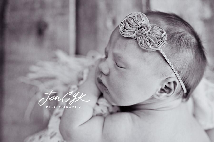 OC Newborn Pictures (5)