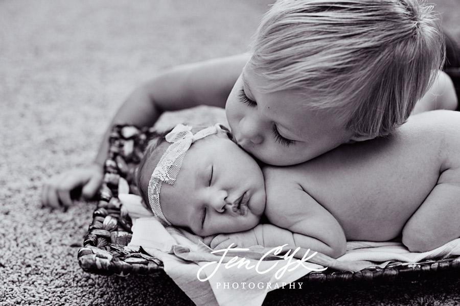 OC Newborn Pictures (7)