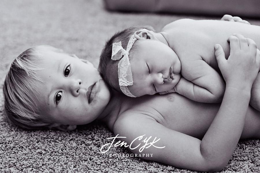 OC Newborn Pictures (8)