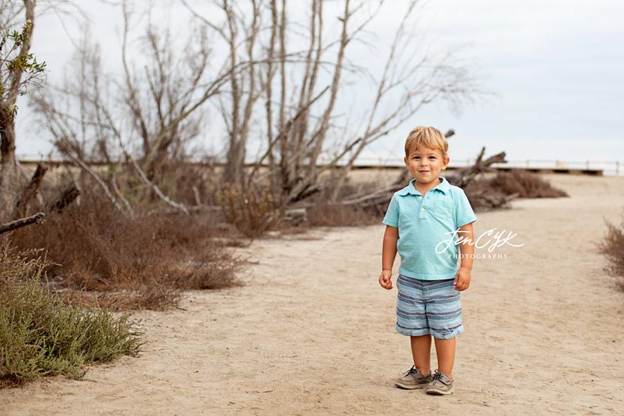 Huntington Beach Wetlands (1)