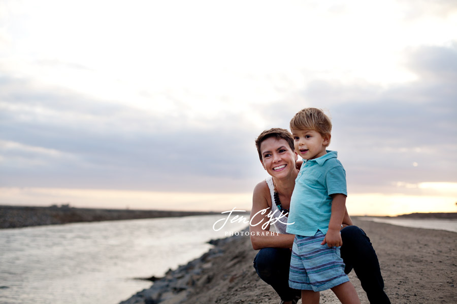 Huntington Beach Wetlands (25)