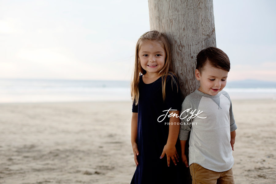 Newport Beach Pier Pics (3)