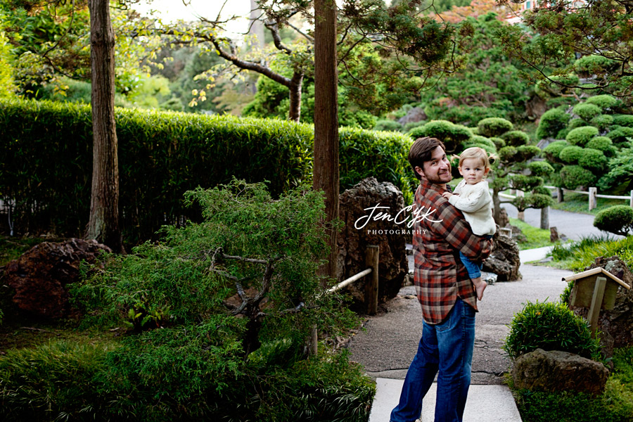 San Francisco Family Pics (10)
