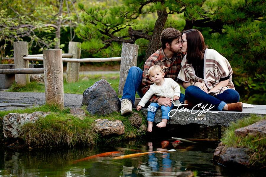 San Francisco Family Pics (12)