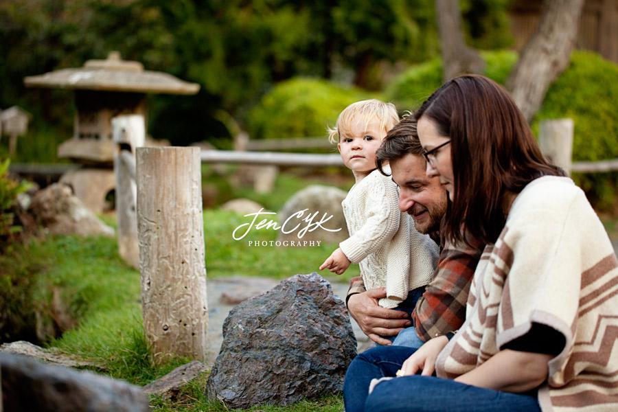 San Francisco Family Pics (14)