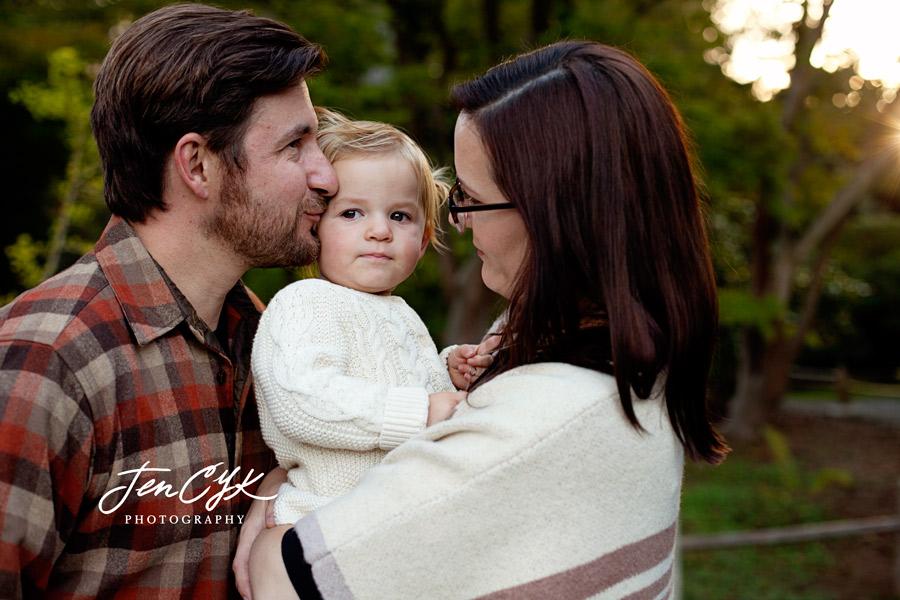 San Francisco Family Pics (22)