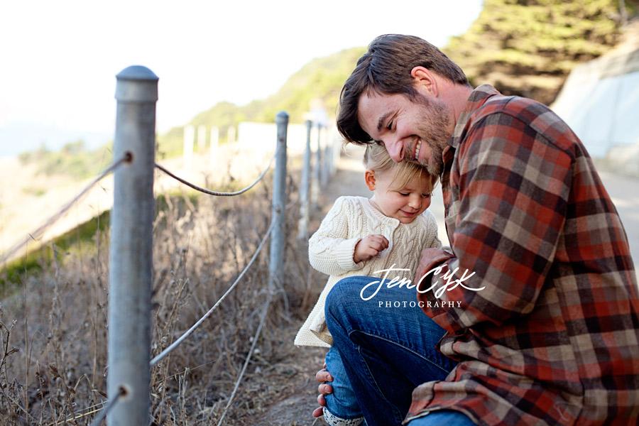 San Francisco Family Pics (6)