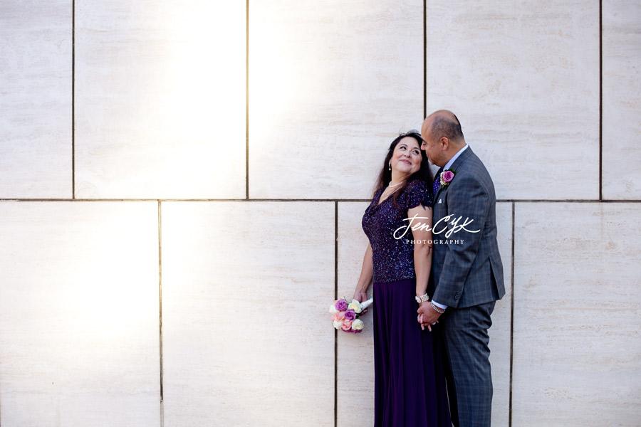 Santa Ana Courthouse Wedding (4)