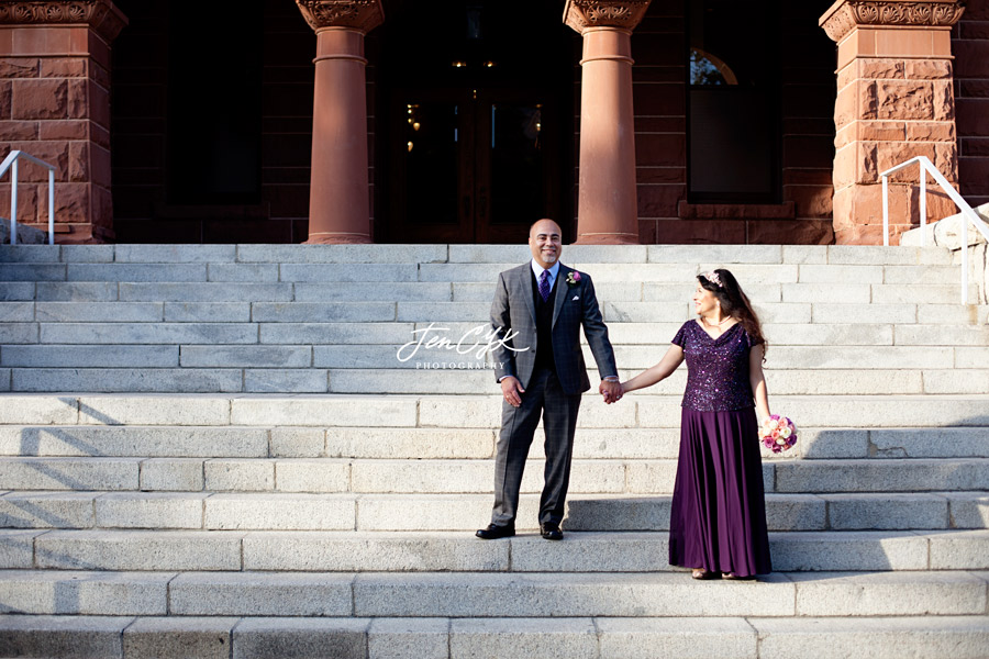 Santa Ana Courthouse Wedding (5)