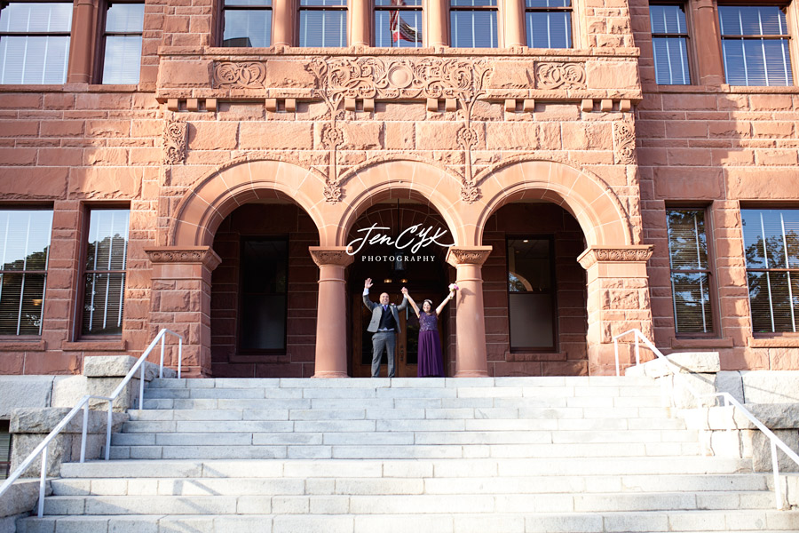 Santa Ana Courthouse Wedding (7)