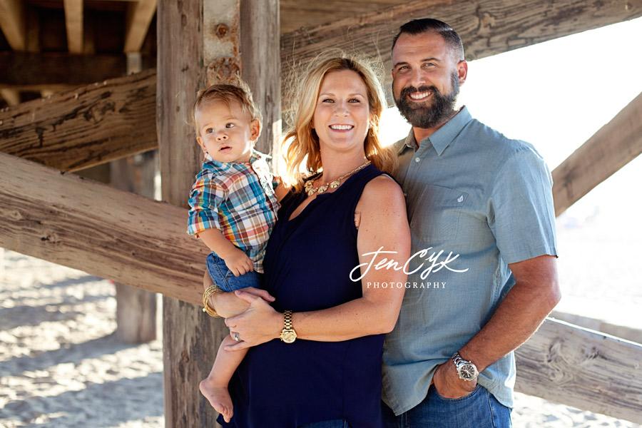 Seal Beach Family Photos (12)