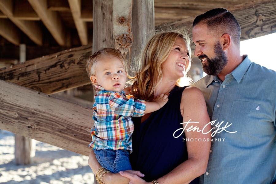 Seal Beach Family Photos (13)
