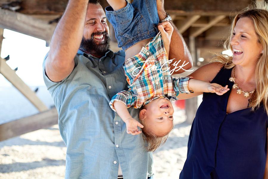 Seal Beach Family Photos (19)