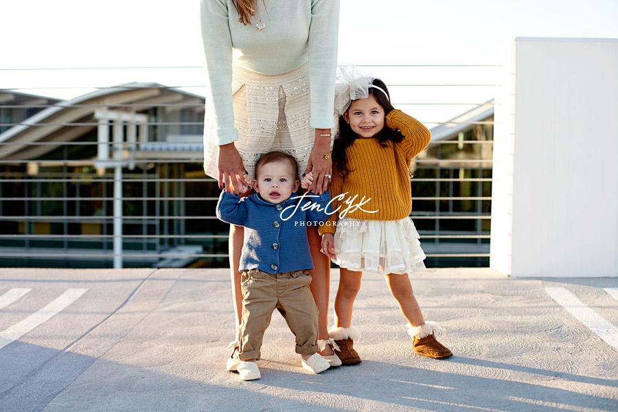 Best OC Family Pics (1)