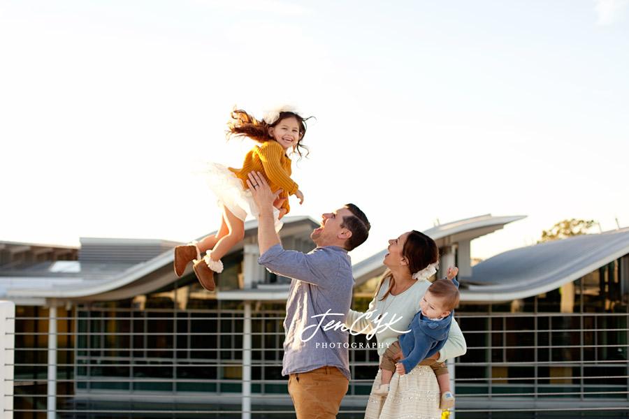 Best OC Family Pics (11)