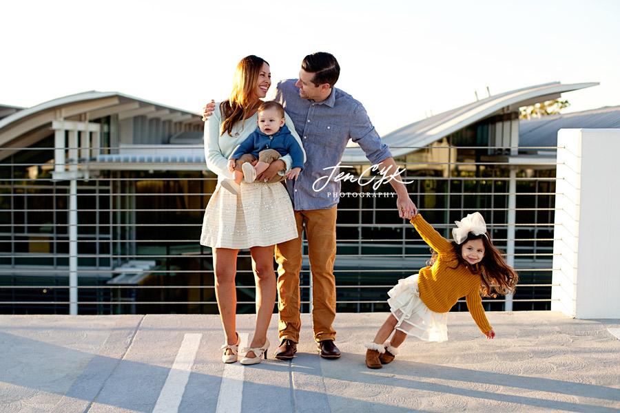 Best OC Family Pics (6)