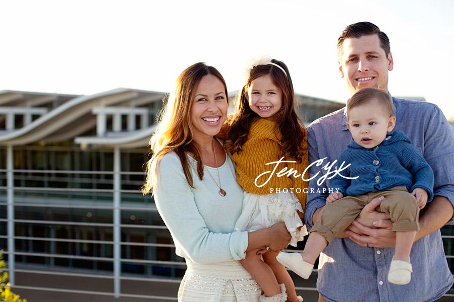 Best OC Family Pics (7)