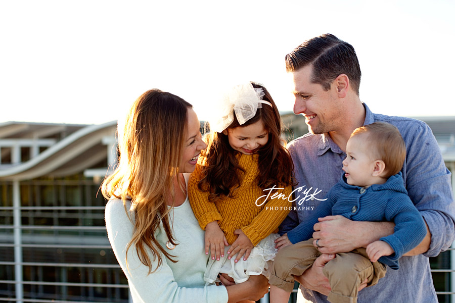 Best OC Family Pics (8)