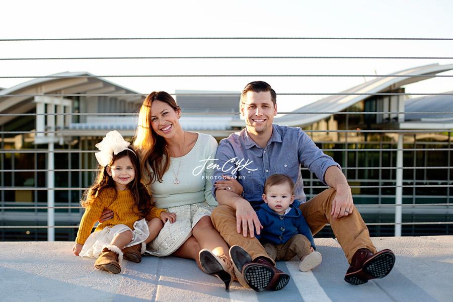 Best OC Family Pics (9)