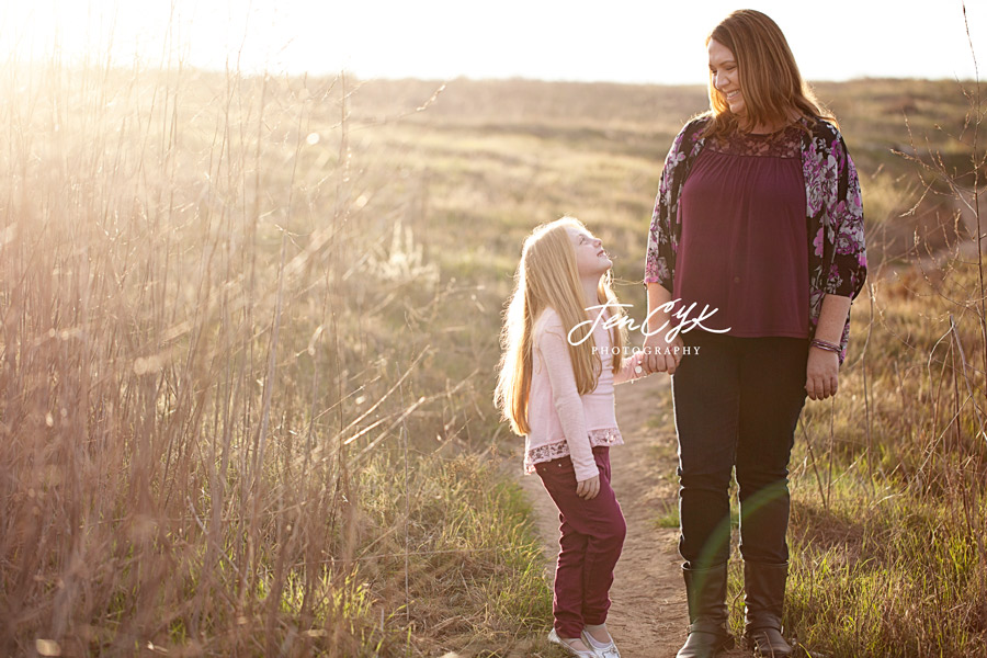 HB OC Family Pictures (7)
