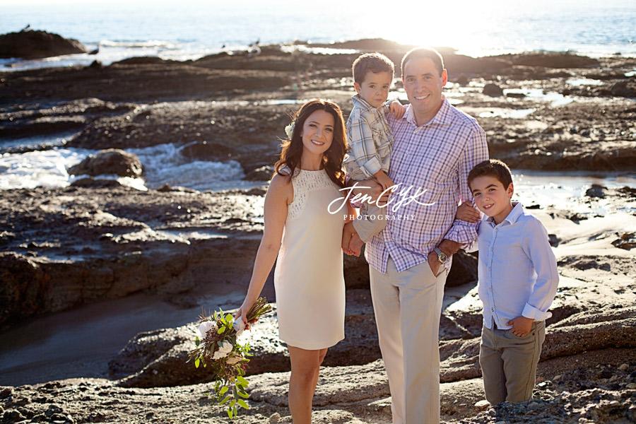 Montage Family Pics OC (1)