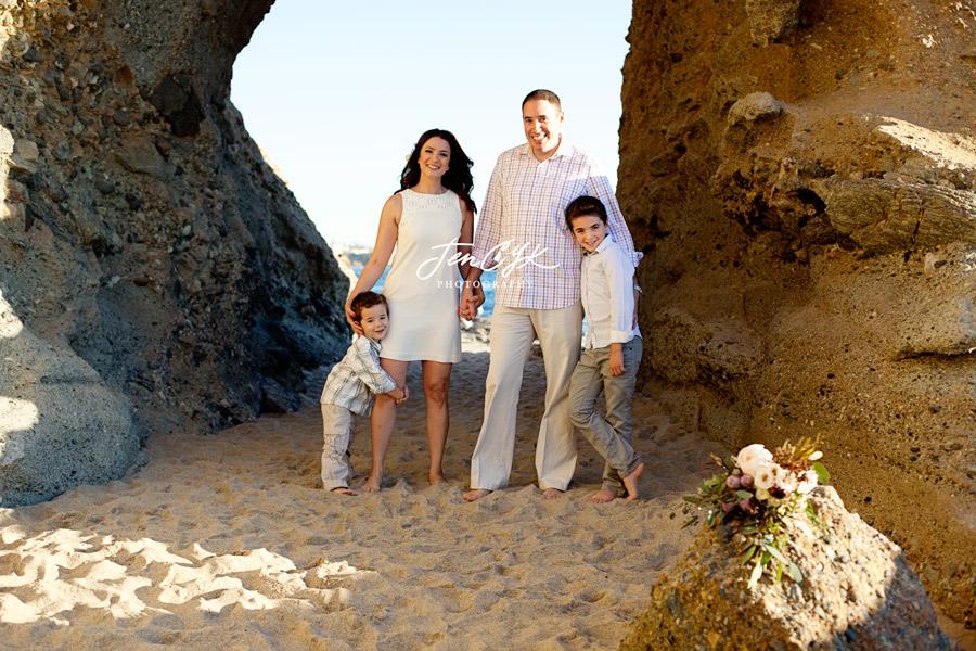 Montage Family Pics OC (14)