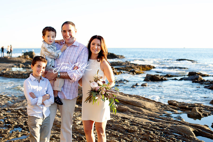 Montage Family Pics OC (15)