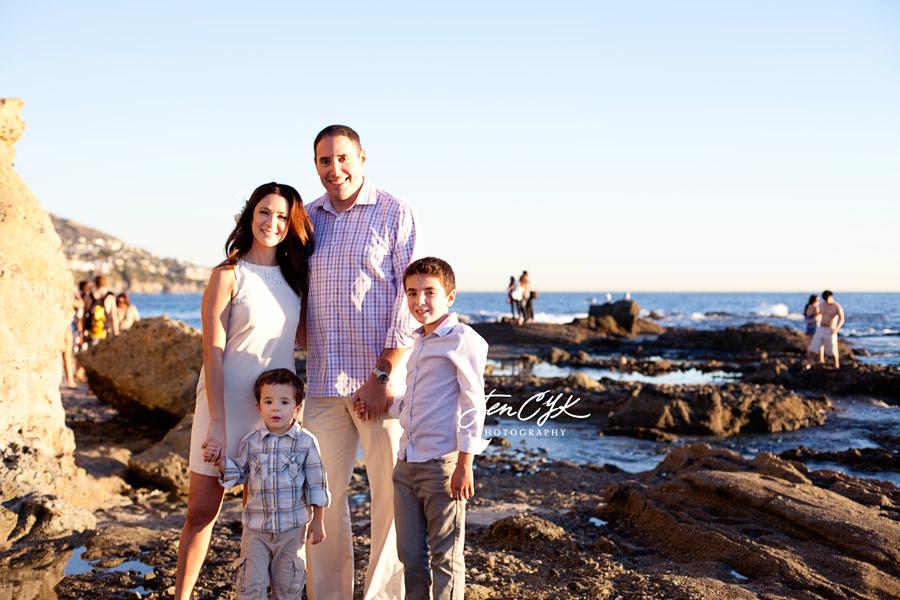 Montage Family Pics OC (18)