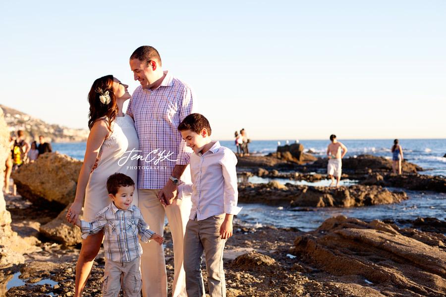 Montage Family Pics OC (19)