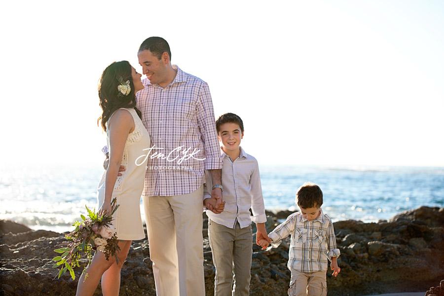 Montage Family Pics OC (5)