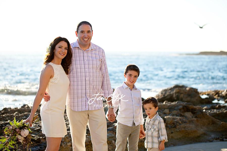 Montage Family Pics OC (6)