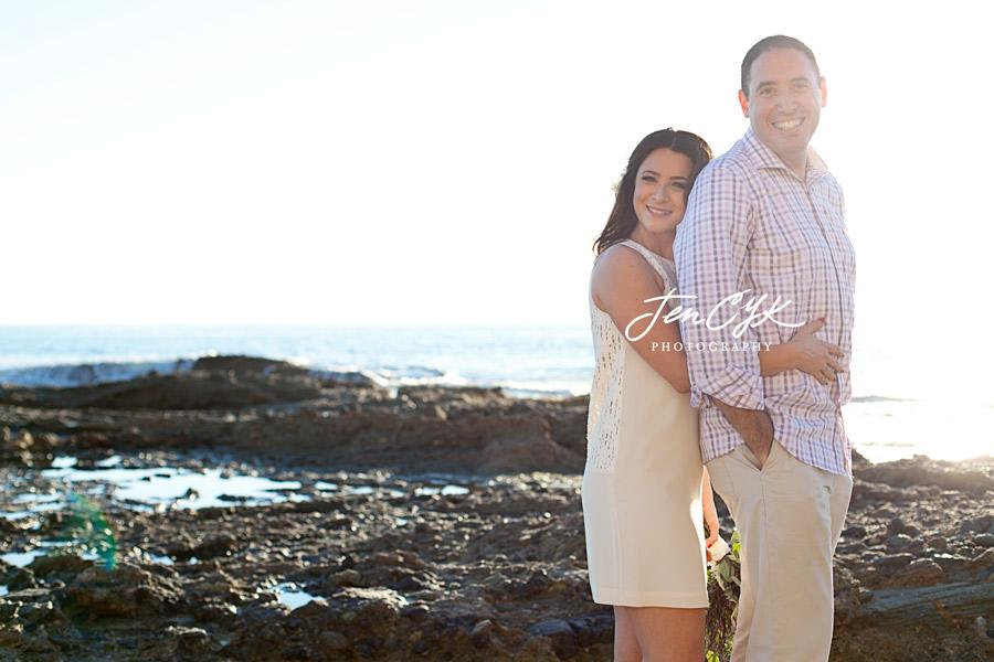 Montage Family Pics OC (8)