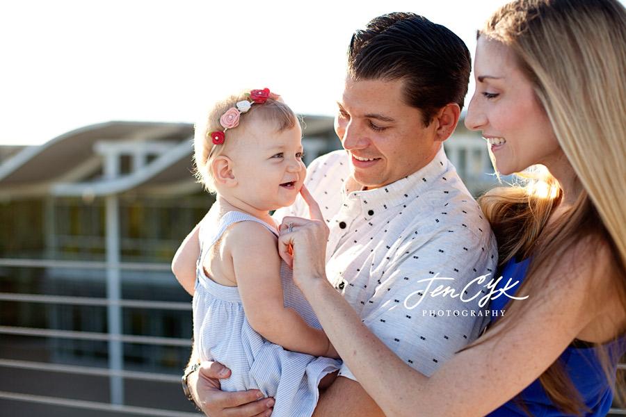 OC Family Photos (2)