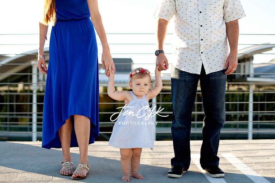 OC Family Photos (3)