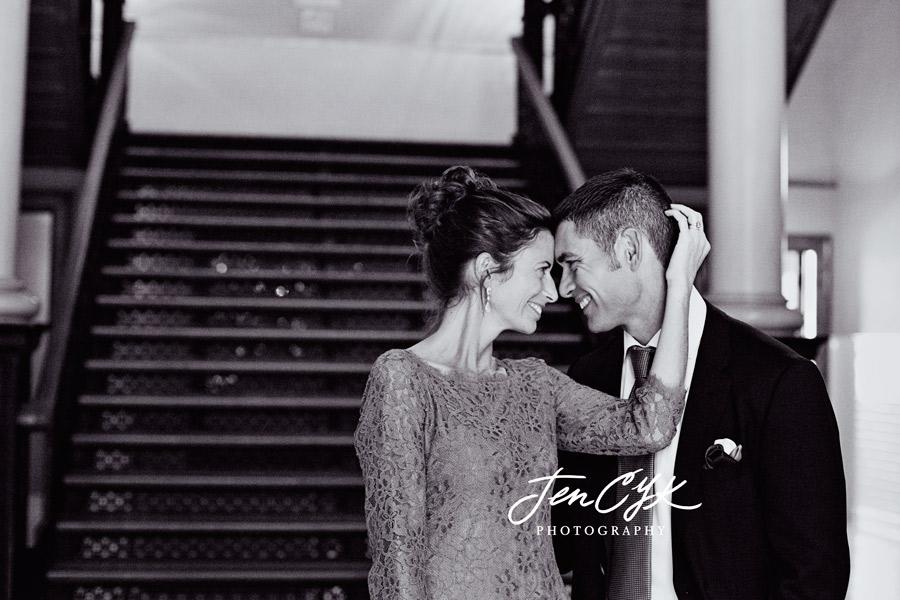 Santa Ana Courthouse Marriage (6)