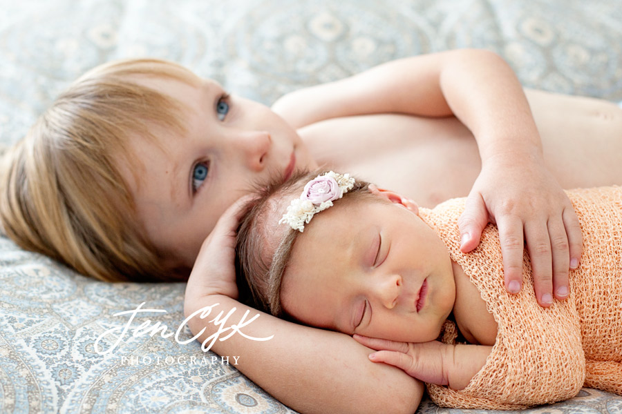 Top OC Newborn Pics (10)