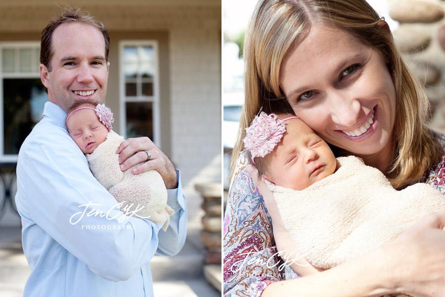 Top OC Newborn Pics (17)