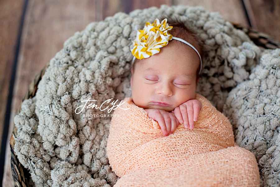 Top OC Newborn Pics (5)