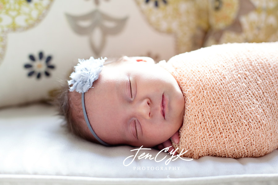 Top OC Newborn Pics (7)
