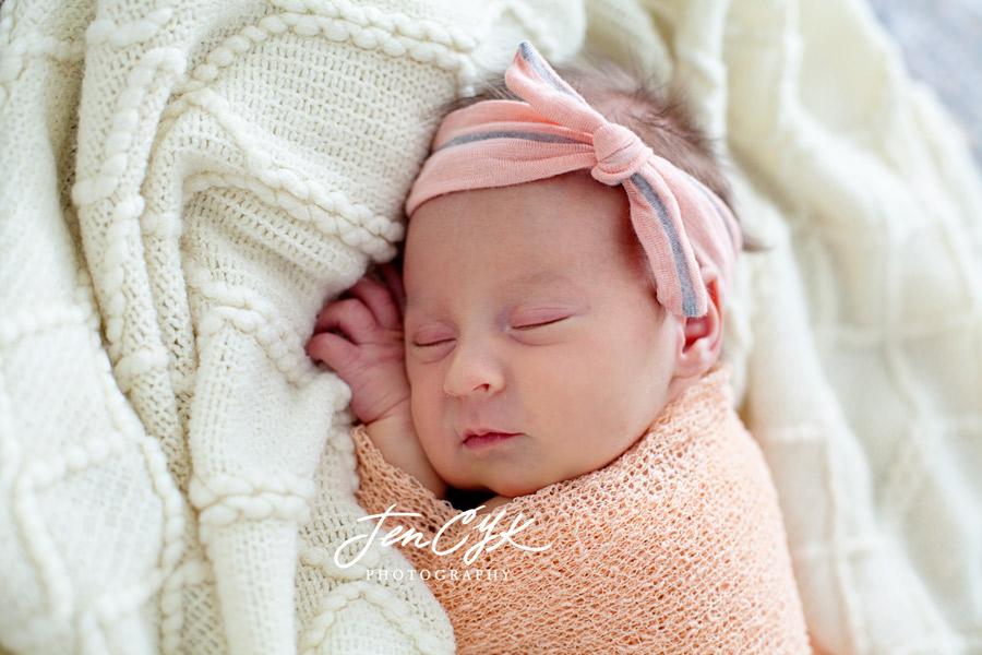 Top OC Newborn Pics (8)